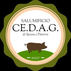 Salumificio artigianale CEDAG Sant'Antonio di Gallura