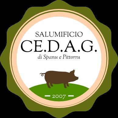 Salumificio Cedag